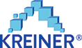 cropped-kreiner-logo-small.png