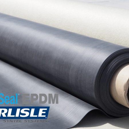 sure-seal-EPDM-danga1-450x450